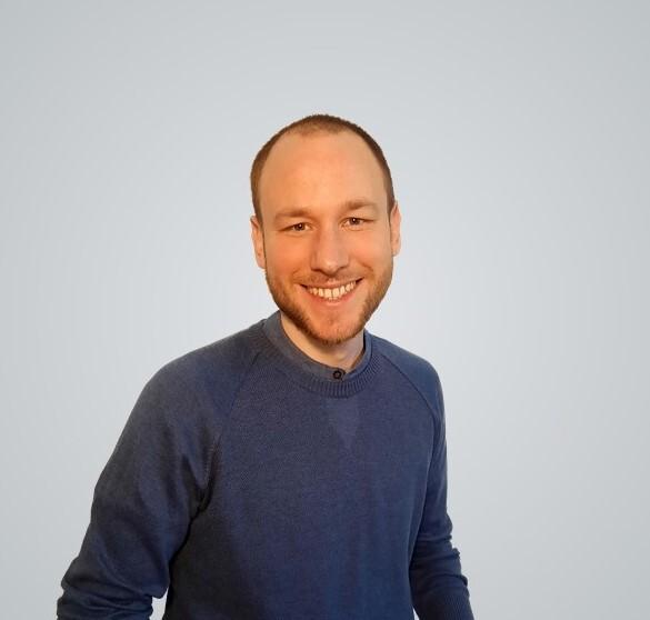 Florian Koch Foto