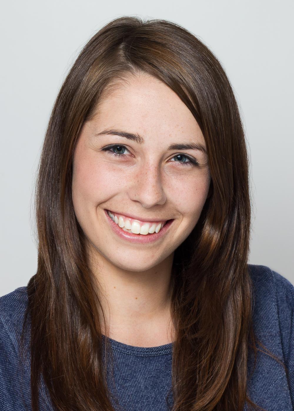Julia Rothamel